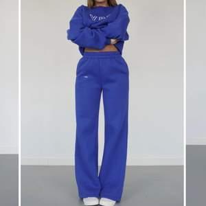 ❗️inte mina bilder❗️Helt nya byxor från Venderby's. Med lappen kvar. Nypris: 590kr. Vid många intresserade blir det budgivning❤️❤️