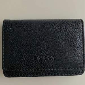 Plånbok ordinarie pris: 200kr