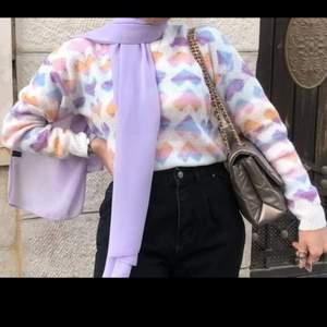 Säljer denna helt oanvända tröjan (lånad bild).