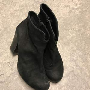 Vagabond ankle boots in very good condition