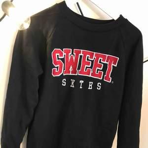 sweet sktbs tröja