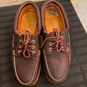 Fina o sköna skor