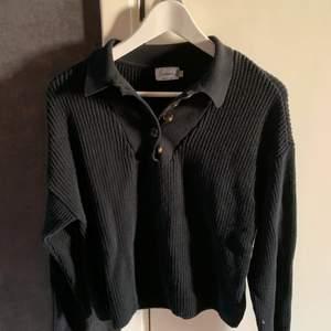 Helt ny tröja från Emma ellingsen X NAKD