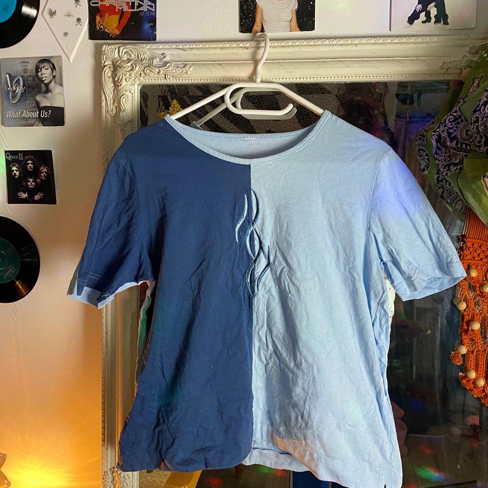 Frakt: 63kr💕💕. T-shirts.