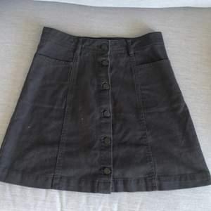 Tre snygga kjolar. 65kr var eller alla för 160kr för alla + frakt❤️två försa är i storlek 36 och den sista 38. Dm för fler bilder