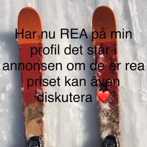 HAR REA