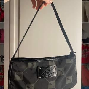 Intressekoll! Otroligt snygg puma väska, i mycket fint skick! 💕💕