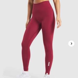 Säljer dessa då jag inte rintigt tycker att jag passar i färgen, helt oanvända! Slutsålda på hemsidan och kollektionen kommer inte att släppas igen💕