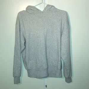mysig hoodie, må va storlek XS men den är verkligen inte tight utan mer en pösig standard mjukishoodie!😌🌸