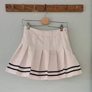Kjol i fint skick och som inte används längre.