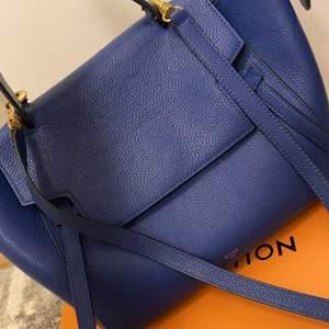 Celine Paris väska i bra skick! Dustbag medföljer