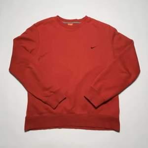 90's Nike Sweatshirt Condition - 9/10 Size - M                    Mennace Sweatshirt Condition - 9/10 Size - M                            Du 90's Adidas Sweatshirt Condition - 9/10 Size - M