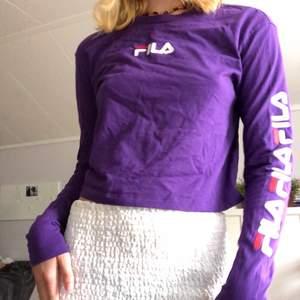 Köpte på Zalando för nåt år sen. Knappt använd:) S