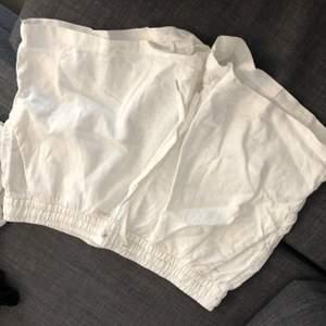 Shorts, vita
