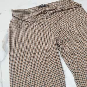 Coola leggings från boohoo storlek small