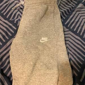 Nike byxor storlek s