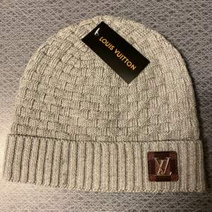 Louis Vuitton mössa, ONE SIZE / UNISEX