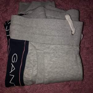 Gant byxor använd några gånger👖 den är i bra skick👖🤍