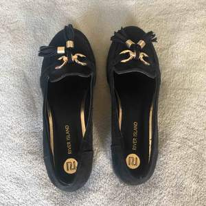 Super snygga skor, använda endast få tal gånger