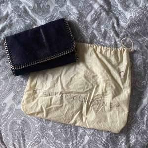 Stella Macartney väska Fake Köpt i kina för 600kr