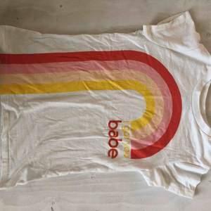 Bebe T-shirt xs gratis frakt 40kr
