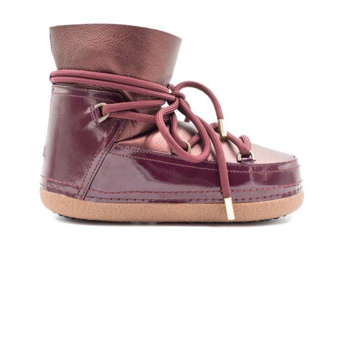 Säljer mina Inuikii skor i storlek 40, använda 2 gånger🌸 köpta på Rizzo för 3200kr. Priset går att disskureras vid snabb affär🥰köparen står för frakten!. Skor.