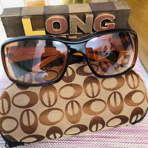 Coach sunglass original, i bought in Amerika. Sale for only 250k for free frakt!! 💋👱🏻♀️🎀