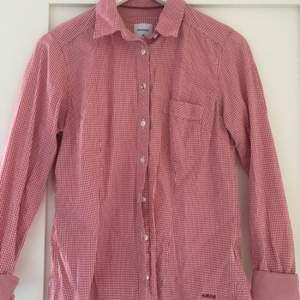 Rutig skjorta från Boomerang