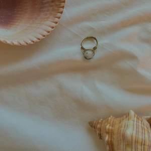 Handgjorda ringar som är gjorda bra och hårt. Skriv till mig privat vilken storlek ni har i ringar så gör jag en ring som passar dig⚡️🦋 Frakten kostar 13 kr