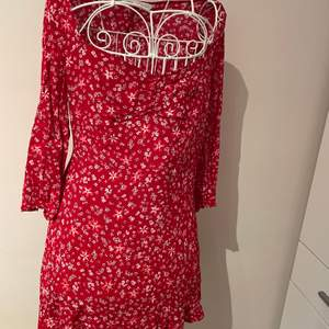 Small dress from Zara, worn a few times