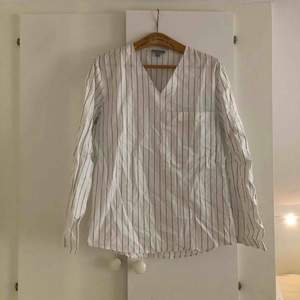 Super skön skjorta från COS, perfekt nu till våren!