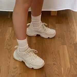 Intressekoll!!! Mkt feta sneakers från Danny Saucedos kollektion för Nakd. Vet inte om jag ska sälja dessa men vill kolla om det finns intresse