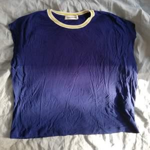 T-shirt /linne från Carin Wester för Åhléns