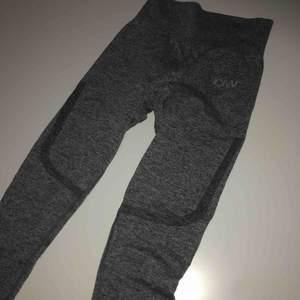 ICW tights säljes då jag har dessa i dubletter! Bilderna är inte de bästa men man får jätte fin passform i dom..