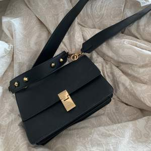 Väska från ginatricot