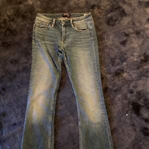Supersnygga jeans från crocker! Skriv för bättre bilder💖