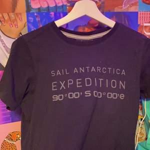 Sail racing tröja som jag aldrig använt, köpt på kidsbrandsstore