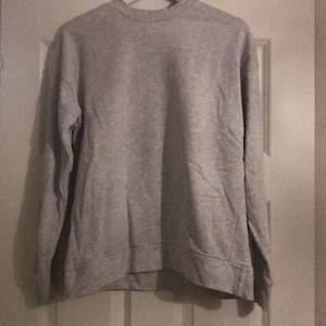 Skit snygg tröja som ej kommer till användning💖 oversize för mig som har s