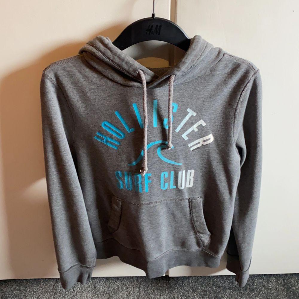 Säker gillaste surf club hodde storlek s vind i Linköping kan posta eller ses köpt för 750. Huvtröjor & Träningströjor.