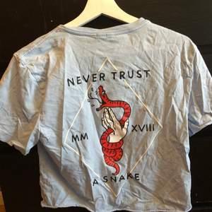 Cool T-shirt strl s/m