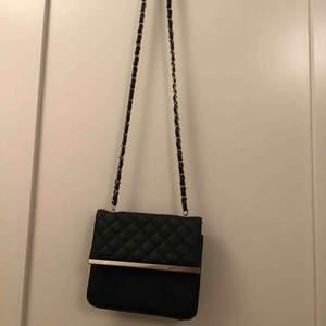 väska från new yorker, nyskick!!