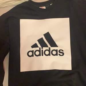 100% oanvänd tröja, köpt för 400 o aldrig använd pga att jag fick fel vara