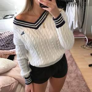En tröja från lager157, aldrig använd.