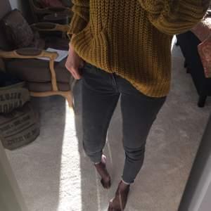 Tiger of Sweden blank jeans, size 28, slender/slim fit.