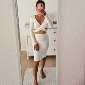 Klänning i bra skick 😍