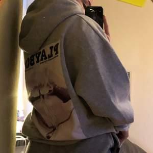 Oversize hoodie / hoodie dress