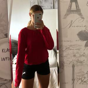 Stickad tröja från Lager157, storlek 160 (sitter som en XS/S)💕 100kr