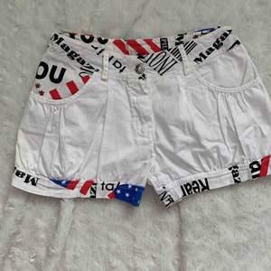Nya shorts st34