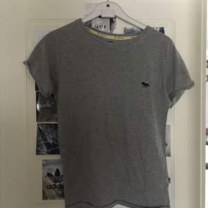 T-shirt från Bondelid