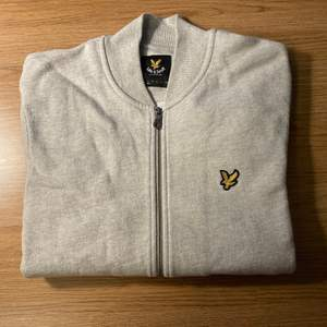 Lyle & Scott Tröja